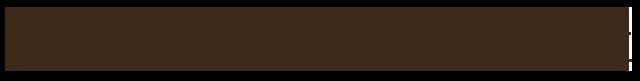 山梨罐詰株式会社